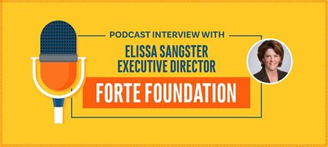 Georgetown Mba Forte by How Fort 233 Helps Get Into Business And Stay In