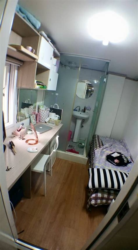 how much does a studio apartment cost sense and seoulability tour of my goshiwon in seoul