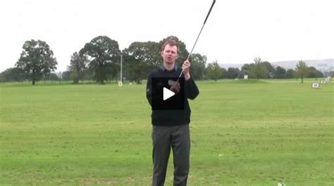 cause of shank in golf swing online golf lessons tips full list free online golf tips