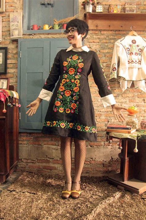 Celana Etnik Batik By Ikita Shop 294 best klambi batik images on batik dress