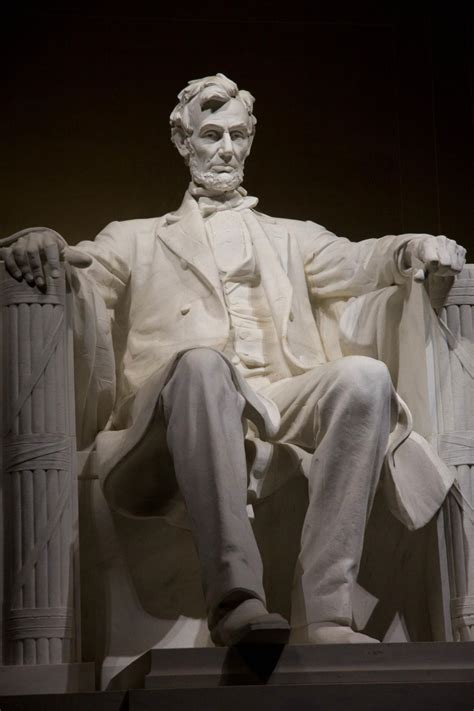 what year did abraham lincoln stop slavery abraham lincoln on emaze
