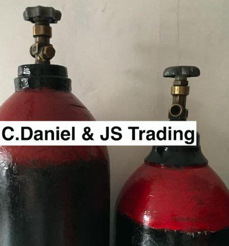 oxygen nitrogen acetylene bizrice nitrogen cylinder for refill rent sale retail services quezon city philippines