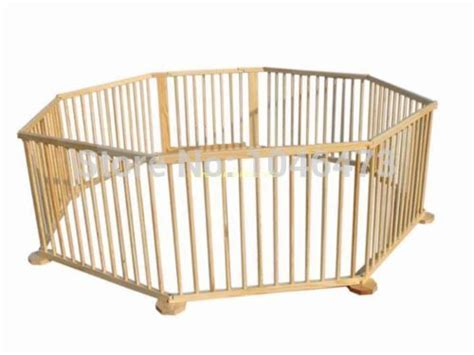 6 panel baby pen au gl pen sl130 8 panel baby wood doll room divider wooden baby playpen for toddler pet child