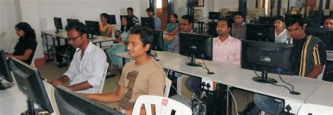 Mba Colleges In Pune With Fee Structure by Fee Structure Of Pravara Centre For Management Research
