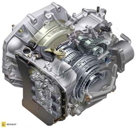 Jaguar S Type Automatikgetriebe Probleme by Renault Bietet Neues 6 Stufen Automatikgetriebe