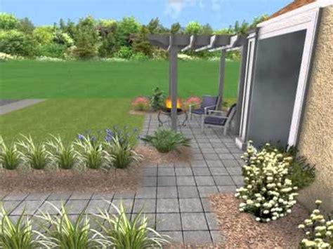 Landscape Architect License Florida Front Yard Landscape Design Orlando Central Florida