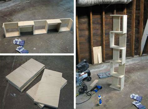 Do It Yourself Bookshelf Ideas pdf diy diy wall bookshelf plans diy outdoor