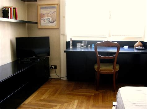 room for rent with private bathroom single room private bathroom in elegant and central