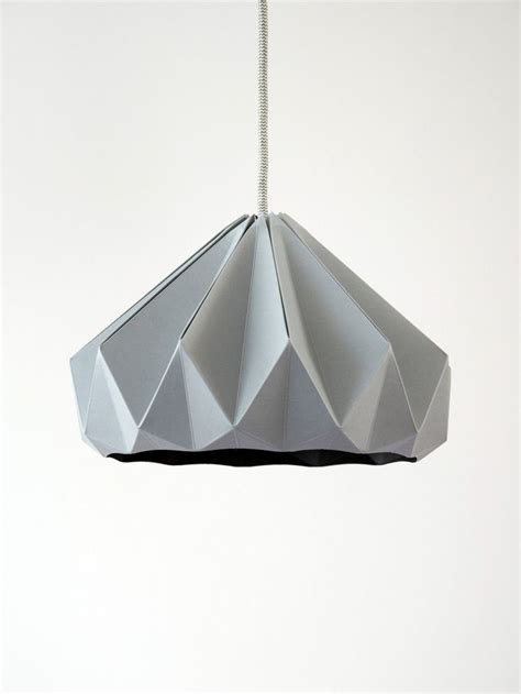 Origami Light Shade - 67 best images about lshades on origami
