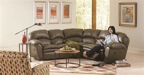 england couch reviews england furniture reviews milford collection england