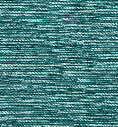 And Grey Upholstery Fabric Teal And Grey Chenille Upholstery Fabric By The Yard