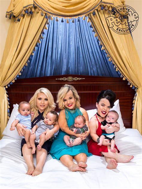 little women la season 3 cast jasmine and freakabritt 13 best elena gant images on pinterest elena gant