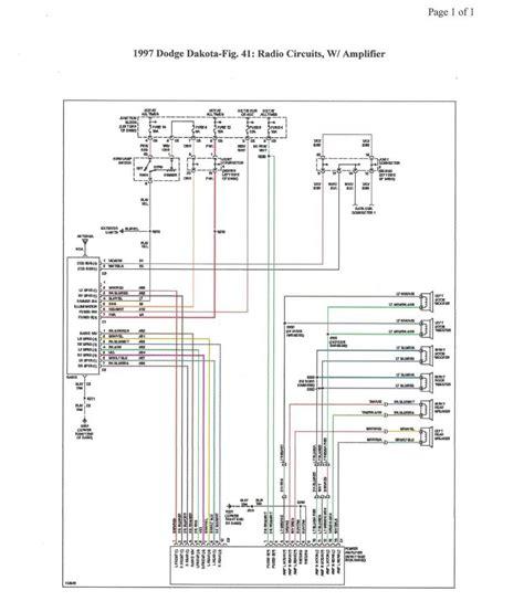 2000 Dodge Neon Engine Diagram 1997 Dodge Neon Wiring