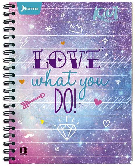 presentacion para cuadernos lindos apexwallpapers com 17 mejores ideas sobre cuadernos bonitos en pinterest