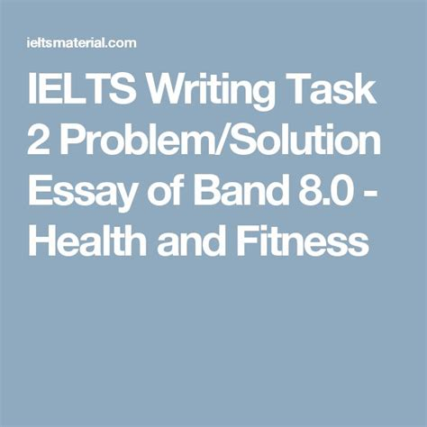 Problem Solution Essay Writing by Best 25 Problem Solution Essay Ideas On