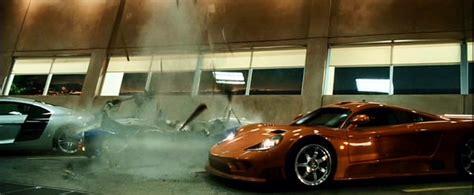 tony starks cars in iron man 2008 movie 2008 quot iron man quot 2005 saleen s7 best movie cars