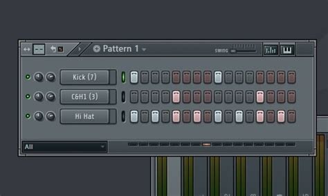 speed up pattern fl studio making a simple hip hop beat on fl studio the highest