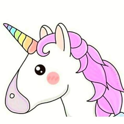 Ver Imagenes Unicornios | las im 225 genes con unicornios han sido de las m 225 s pedidas