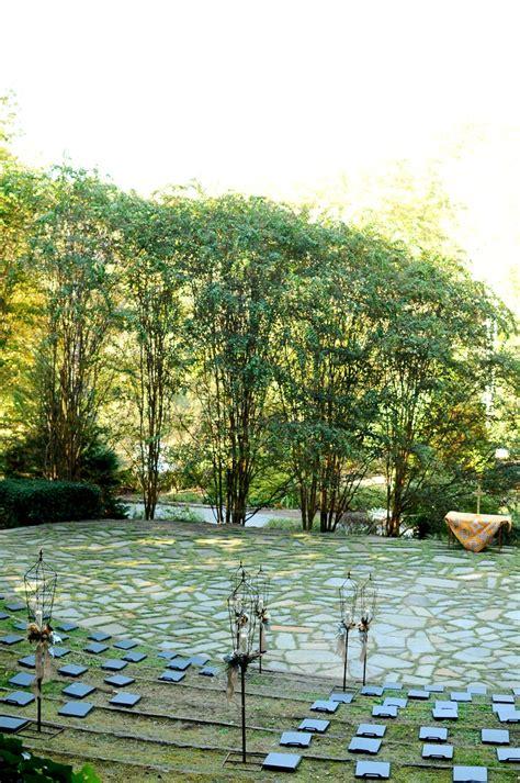 Landscape Design Newnan Ga 17 Best Images About Dunaway Gardens On