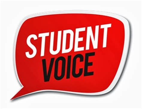 student voices teaching and learning haywood academy