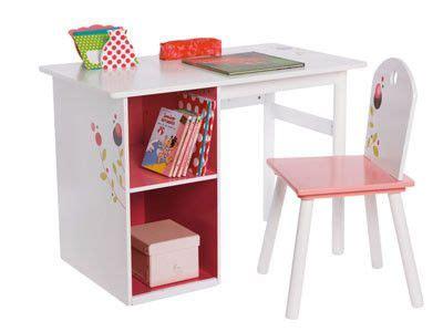 ikea mesas escritorio ni os curso aprende a preprarar la mesas de forma especial ikea