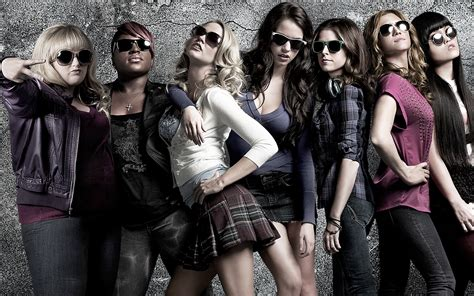 what movies are out pitch perfect 3 by ruby rose pitch perfect 3 trish sie to direct third film in the series
