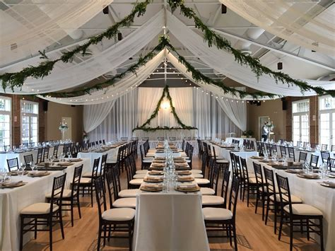 Image result for wedding decoration at pavilion victoria