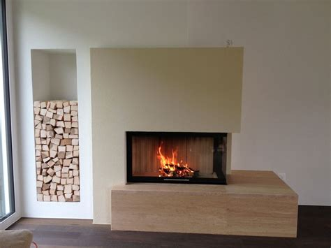 19 indoor gas fireplace inserts cast iron