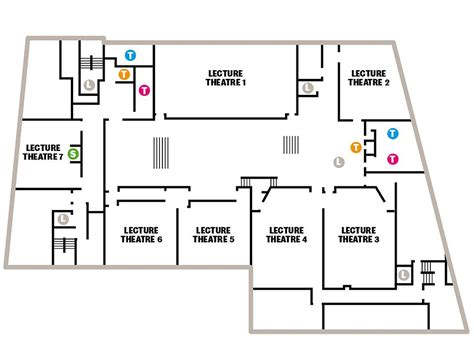 floor plans for floor plans the the of sheffield
