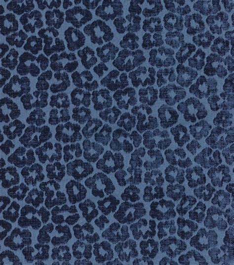 decorative upholstery fabric tulvo atlantic jo ann