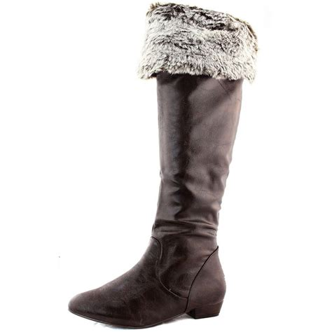 20 inch circumference boots 20 inch circumference boots 28 images 1000 ideas about