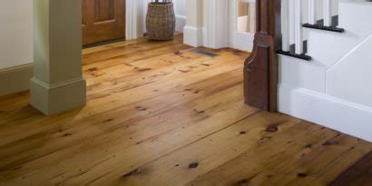 Reclaimed Wood Flooring Seattle by Reclaimed Fir Flooring Seattle Floor Matttroy