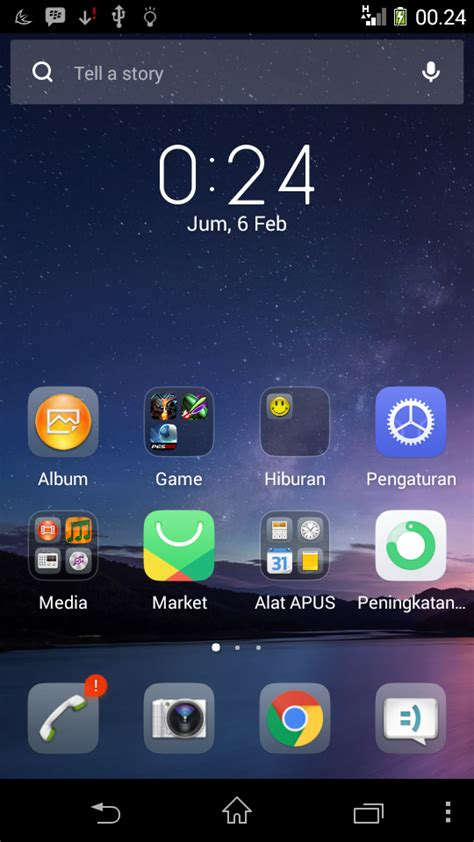 apus themes apk download apus launcher v1 7 5 apk terbaru android free download