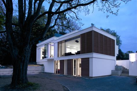gallery of white lodge dyergrimes architects 9 gallery of white lodge dyergrimes architects 5