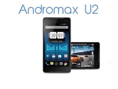 Zagbox Flip Cover Andromax C2 Gold smartfren andromax u2 harga dan spesifikasi terbaru 2013