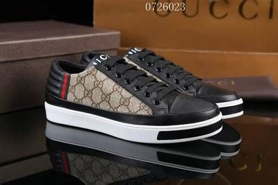gucci chaussures hommes vente chaussure gucci femme