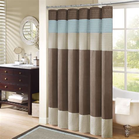 Julius Bath Rug 2469 Best Ravenswood Rd Images On Home Area Rugs And Bathroom Ideas