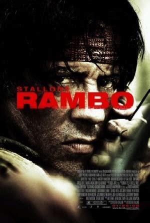 film rambo adalah 10 film sylvester stallone terbaik sepanjang masa