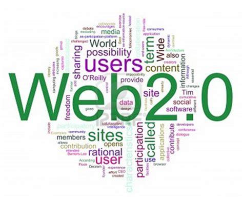 imagenes web 2 0 web 2 0 historia evoluci 243 n y caracter 237 sticas
