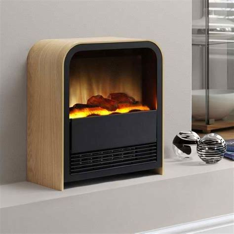 Small Electric Fireplace Best 25 Small Electric Fireplace Ideas On Pinterest Small Electric Heater Electric Fireplace