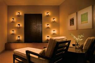 room designs for small rooms meditation room lighting with wall mounted candle for