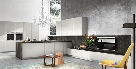 ambienti cucina arredamento soggiorno cucina ambiente unico minimis co