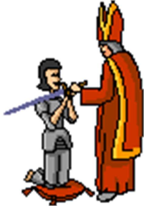 imagenes gif catolicos im 225 genes animadas de religiosos gifs de personas gt religiosos