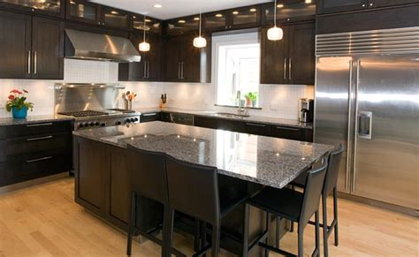 creative kitchen cabinets fancy kitchen cabinets chicago il greenvirals style
