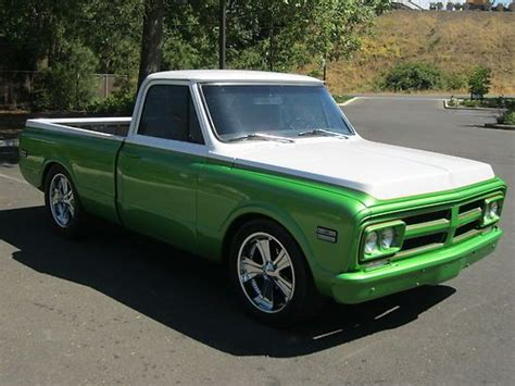 69 gmc truck for sale 68 72 chevy trucks for sale autos post