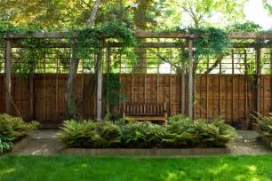 trellis privacy fence ideas shocking privacy fence designs decorating ideas images in
