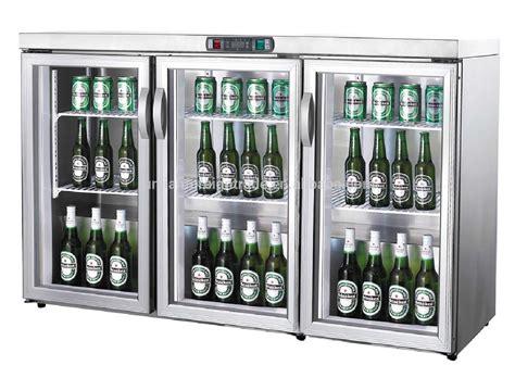bull table top fridge china manufacturer bar equipment single door desk top