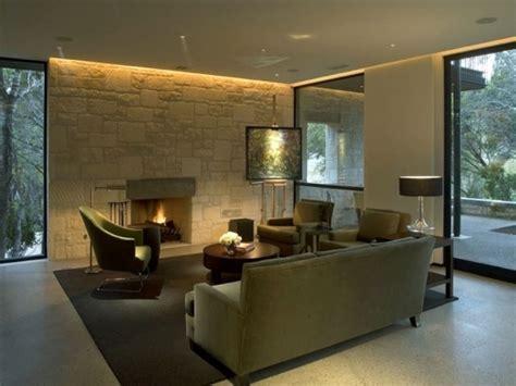 wohnzimmer steinwand beleuchtung steinwand mit beleuchtung speyeder net verschiedene