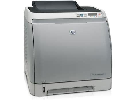 hp color laserjet 1600 color laserjet 1600