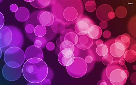 wallpaper laptop ungu purple abstract wallpapers wallpaper cave